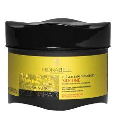 /m/a/mascara-de-hidrata_o-silicone-hidrabell-by-lunnahair-hidra-nutri-300g.jpg