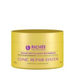 /m/a/mascara-revitalizante-richee-professional-clinic-repair-system-mascara-revitalizante-250g.jpg