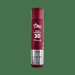 Magic Color Gloss Matizador 3D Marsala 300ml