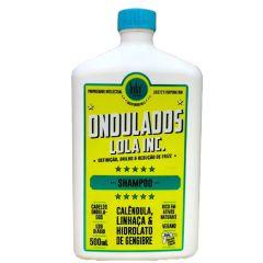/o/n/ondulados_lola_inc_shampoo_vegano_500ml.jpg