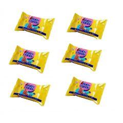 /p/a/pack_6_pacotes_len_o_toalhas_umedecidas_baby_poppy_com_100un..jpg