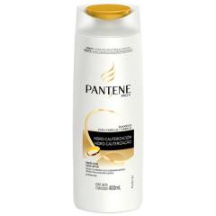 /p/a/pantene-shampoo-400ml-hidro-cauterizacao.png