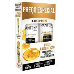 /p/a/pantene_hidro-cauteriza_o_kit_400.jpg