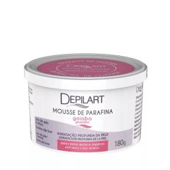 /p/a/parafina-depilart-mousse-180g-goiaba.jpg
