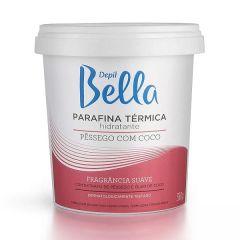 /p/a/parafina_termica_depil_bella_pessego_e_coco_350g..jpg