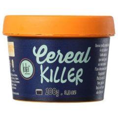 Pasta Modeladora Lola Cereal Killer 100g
