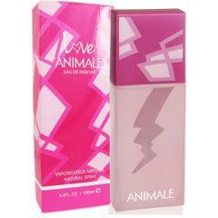 /p/e/perfume_feminino_animale_love_100ml_original.jpg