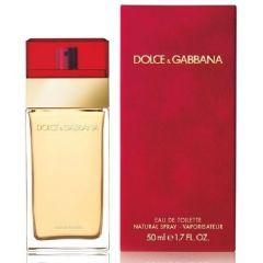 /p/e/perfume_feminino_dolce_gabbana_50ml_original.jpg