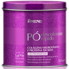 /p/o/po-descolorante-r_pido-amend-300g-col_geno-hidrolisado-e-prote_na-da-seda.jpg