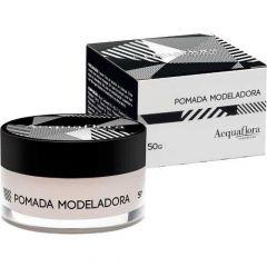 /p/o/pomada_modelador_acquaflora_50_g.jpg