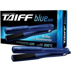 /p/r/prancha-taiff-blue-ion-bivolt.jpg