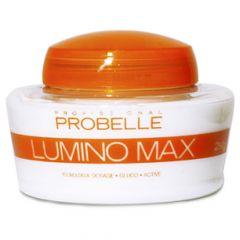 /p/r/probelle_luminomax_mascara.jpg