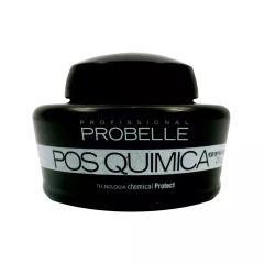 /p/r/probelle_p_s_quimica_masc.jpg