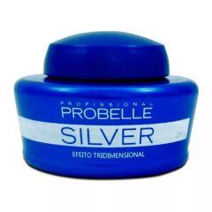 /p/r/probelle_silver_m_scara1.jpg
