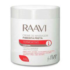 /r/a/raavi-pimenta-preta.jpg