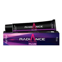 Radiance Plus Color Coloracao - Cores