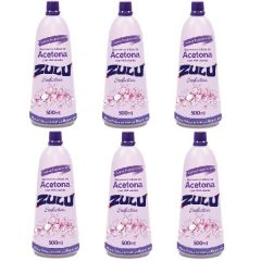 /r/e/removedor_de_esmalte_acetona_zulu_seduction_500ml_pack.jpg
