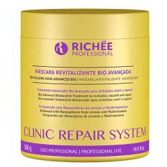 /r/i/richee_clinic_masc_500.jpg