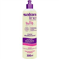 /s/a/salon-line-creme-multifuncional.jpg