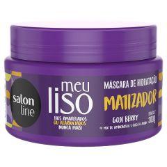 /s/a/salon_line_meu_liso_matiza_masc.jpg