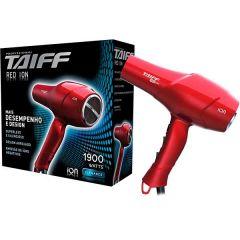 /s/e/secador-taiff-red-ion-1900w-220v.jpg