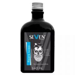 /s/e/seven_shampoo.jpg