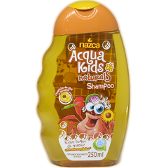 /s/h/shampoo-acqua-kids-250ml.-suave-toque.png