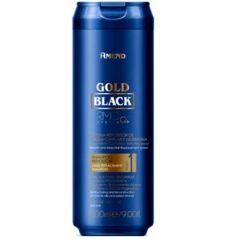 /s/h/shampoo-amend-gold-black-rmc-repositor-de-massa-300g_2.jpg