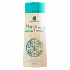 /s/h/shampoo-barro-minas--monoi-therapy-300ml..png