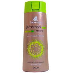 /s/h/shampoo-barro-minas-300ml-d-pantenol-repair.jpg