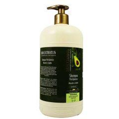 /s/h/shampoo-bio-extratus-bacate-e-jojoba-1l.jpg