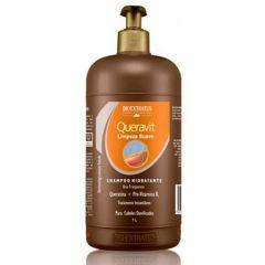 /s/h/shampoo-bio-extratus-queravit---1l-limpeza-suave.jpg
