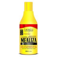 /s/h/shampoo-capilar-mealiza-forever-liss-.jpg