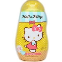 /s/h/shampoo-hello-kitty-260ml.-finos-claros.png