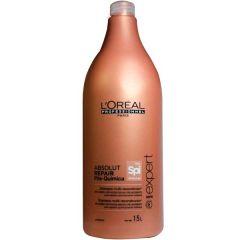 /s/h/shampoo-loreal-expert-absolut-repair-pos-quimica-1_5l.jpg