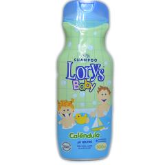 /s/h/shampoo-lorys-500ml.-calendula.png