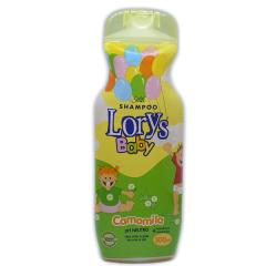 /s/h/shampoo-lorys-500ml.-camomila.png