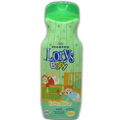/s/h/shampoo-lorys-500ml.-erva-doce.png