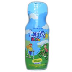 /s/h/shampoo-lorys-500ml.-green.png