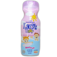 /s/h/shampoo-lorys-500ml.-melissa.png