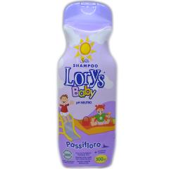 /s/h/shampoo-lorys-500ml.-passiflora.png