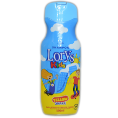 /s/h/shampoo-lorys-500ml.-yellow.png