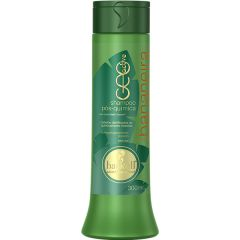 /s/h/shampoo-p_s-qu_mica-haskell-bananeira-300ml.jpg