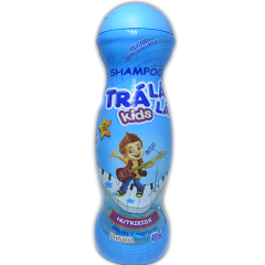 /s/h/shampoo-tralala-480ml.-nutrikids.png