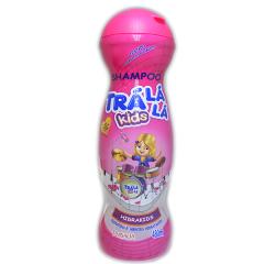 /s/h/shampoo-tralala-480ml.-queratina.png