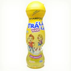 /s/h/shampoo-tralala-480ml.-sem-embara_o.png