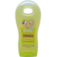 /s/h/shampoo-turma-da-monica-200ml-camomila.png
