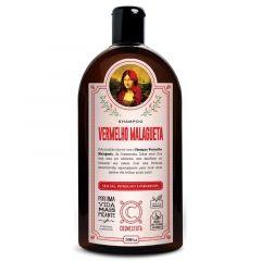 Shampoo Cosmeceuta Vermelho Malagueta 300ml