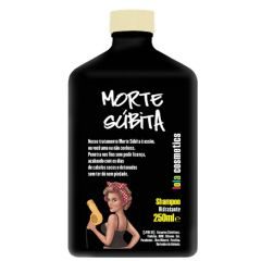 /s/h/shampoo_hidratante_morte_subita_lola_250_ml.jpg