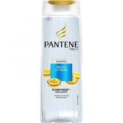Shampoo Pantene Brilho Extremo 200ml